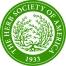 HSA Logo Seal 364